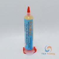 Wylie - Lead Free Soldering Flux Paste Grease Gel WL-559