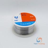 Wylie - Soldering Wire