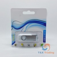 TanStar SecureVault- 32GB USB Flash Drive (Mix Colors)