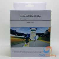 Universal Bike Mount Holder