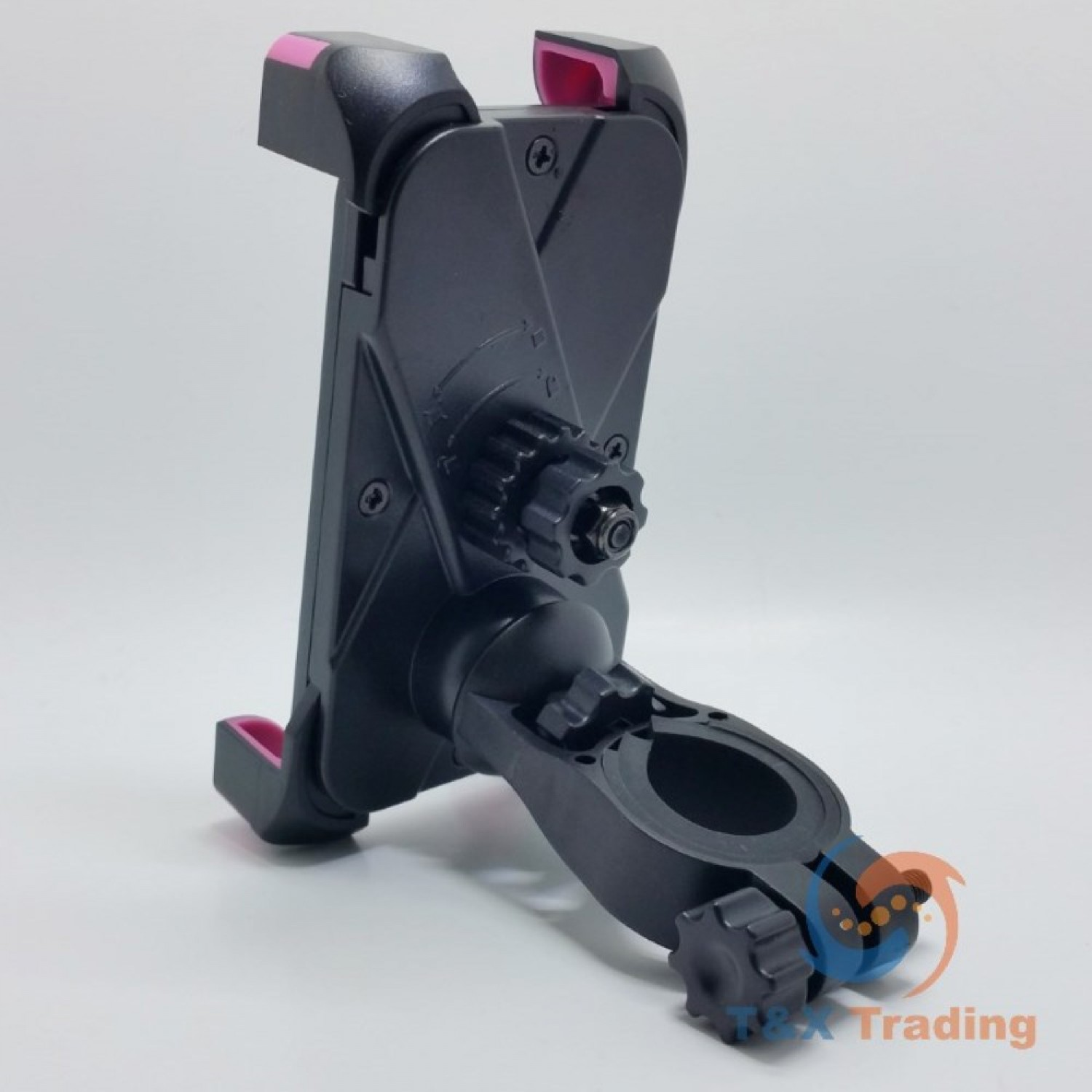 Bike Cell Phone Mount Holder