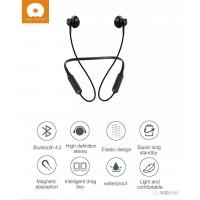 WUW Bluetooth Wireless Sports Stereo Earphone WUW-R40