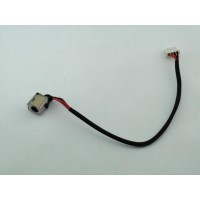 Charging Port Cable FOR ACER Aspire A315-51 A315-52 A315-53