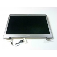 LCD assmbly for Acer Aspire 6697 S#-951-6697