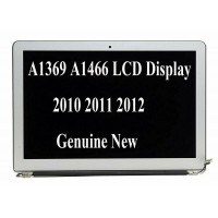 "Full lcd assembly For 13"" MacBook Air 13.3"" A1466 2010-2012"