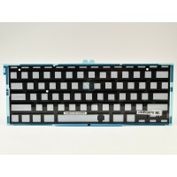 "backlight of keyboard for 11"" MacBook Air A1465 A1370"
