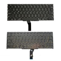 "keyboard American English for 11"" MacBook Air A1465 A1370"