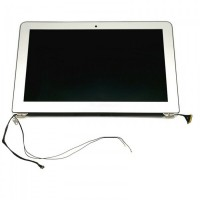 "Lcd assembly for 11"" MacBook Air A1465 2013-2017"