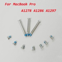 "screw set for Apple 13"" Macbook Pro A1278"
