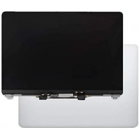 "LCD assembly for Apple 13"" MacBook Pro 2016 2017 A1706 A1708"