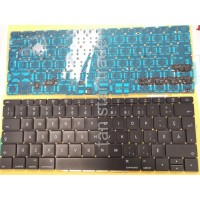 "keyboard Canadian French for Macbook Pro 13"" A1708"