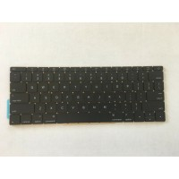 "keyboard America English for Macbook Pro 13"" A1708"