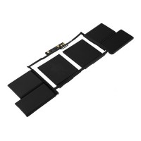 "replacement battery A1820 for Apple 15"" MacBook Pro A1707"