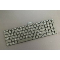 Keyboard canadian French for HP 15-BS022ca 15-BS023ca 15-BS027ca 15-BS