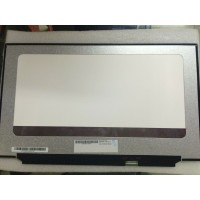 "17.3"" Laptop LCD Screen 1920x1080p 30 Pins B173HAN04.2"