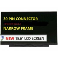 LCD Screen for NT156FHM-N61 30 pins