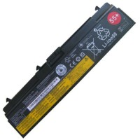 replacement battery for Lenovo ThinkPad T410 T420 T510 T520 W510 W520 X220