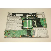 Motherboard Intel 63Y1583 for Lenovo ThinkPad T410 - tested