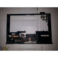 Touchpad with frame for Lenovo ThinkPad T410