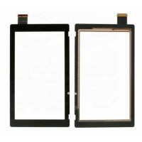 digitizer for Nintendo Switch