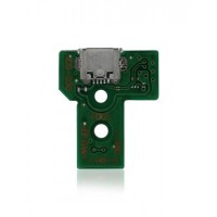 micro USB port PS4 Slim PlayStation 4 Pro Controllers JDS-030