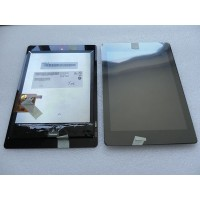 lcd digitizer assembly for Acer Iconia A1-810