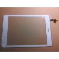 digitizer touch screen for Acer Iconia A1-830
