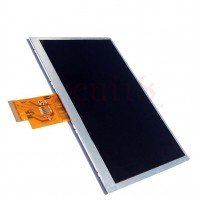 LCD display for Acer Iconia A100 A101