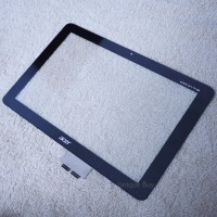 digitizer touch screen for Acer Iconia A210 A211