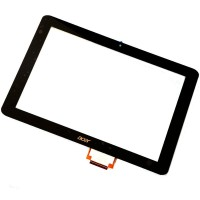 digitizer touch screen for Acer Iconia A200