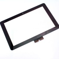 digitizer touch screen for Acer Iconia A3-A10 A3-A11
