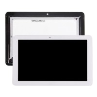 LCD digitizer assembly for Acer Iconia A3-A20 A3-A21