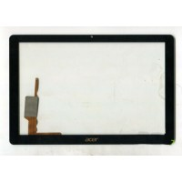 digitizer touch screen for Acer Iconia A3-A40 A6002