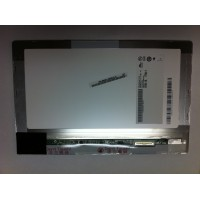 digitizer touch screen for Acer Iconia A500 A501