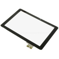 digitizer touch screen for Acer Iconia A700 A510