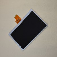 LCD display screen for Acer Iconia B1-710 B1-711