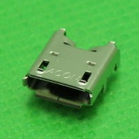 charging port for Acer Iconia B1-710 B1-A71 B1-711 B1-720