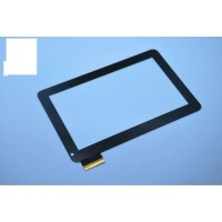 digitizer touch screen for Acer Iconia B1-720