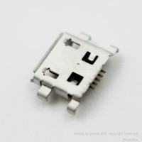 charging port for Acer Iconia One 7 B1-730