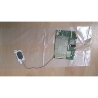 motherboard for Acer Iconia B1-770 A5007