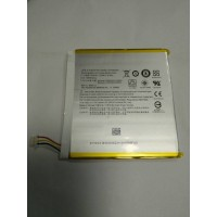 replacement battery PR-329083 for Acer Iconia B1-770 B1-780