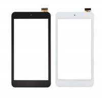 digitizer touch screen for Acer Iconia B1-780 A6004
