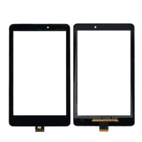 digitizer touch screen for Acer Iconia B1-810 B1-811