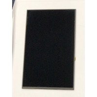 lcd display for Acer Iconia B3-A20 A5008 B3-A21