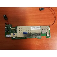 motherboard for Acer Iconia B3-A20 A5008 B3-A21