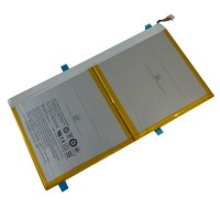 replacement battery PR-279594N for Acer Iconia B3-A20 B3-A30 B3-A40