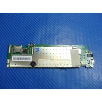 motherboard for Acer Iconia B3-A30 A6003