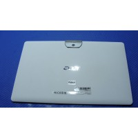 back cover for Acer Iconia B3-A30 A6003