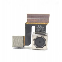 camera for Acer Iconia B3-A30 A6003