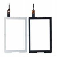 digitizer touch screen for Acer Iconia B3-A30 A6003